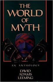 Hebrew Myths Ebook Rar
