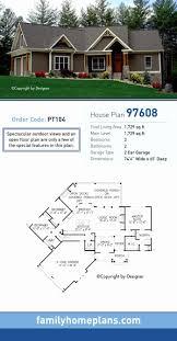 100 Modern Home Floor Plans 45 Inspirational For House Enjoy Bang Goyang