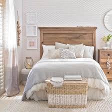 Bedroom Decorating Ideas Uk Simple