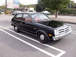 Chevrolet Chevette 427 Big Block For Sale | GM Authority Bangshiftcom Our Idea Of An Allaround Vehicle This 454powered 1977 Chevrolet C10 454 Big Block For Sale Classiccarscom Cc932629 1990 Ss Truck Youtube C1500 Pick Up For Saleonly 10600 Miles Silverado 1500 2wd Regular Cab Sale Near 72 Chevy Cheyenne Super 4x4 C20 With A Chevy Trucks 1972 Step Side W Barn Fresh Classics Llc 89 3500 Big Block Engine 800 Trucks Gone Wild Muscle Here Are 7 Of The Faest Pickups Alltime Driving 1955 12 Ton Pu 2000 By Streetroddingcom Chevrolet Rare Low Mile Short Bed Sport Truck