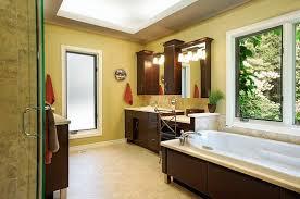 Most Popular Bathroom Colors 2015 by Light Brown Bathroom Color Schemes Ideas Decolover Net