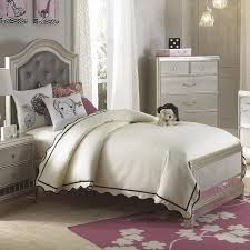 Diva Upholstered Twin Bed Pink by 66 Best Dream Big Youth Inspiration Images On Pinterest Dream