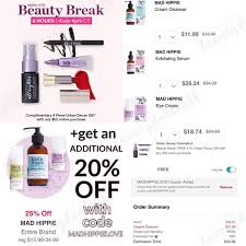 Ulta Coupon Code 10 Off Ulta Free Shipping On Any Order Today Only 11 15 Tips And Tricks For Saving Money At Business Best 24 Coupons Mall Discounts Your Favorite Retailers Ulta Beauty Coupon Promo Codes November 2019 20 Off Off Your First Amazon Prime Now If You Use A Discover Card Enter The Code Discover20 West Elm Entire Purchase Slickdealsnet 10 Of 40 Haircare Code 747595 Get Coupon Promo Codes Deals Finders This Weekend Instore Printable In Store Retail Grocery 2018 Black Friday Ad Sales Purina Indoor Cat Food Vomiting Usa Swimming Store