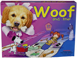 Learn Responsible Pet Care With The Best Dog Board Game