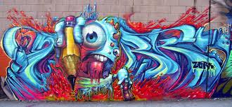 Jose Clemente Orozco Murales Con Significado by Hablemos De Graffiti Street Art Y Muralismo Contemporáneo