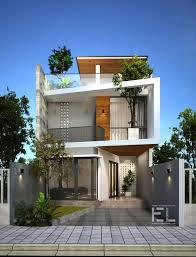 100 Box House Designs Pin By Manar On Interior Design In 2019 House Design