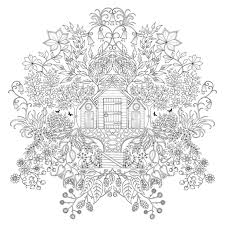 777 Best Adult Coloring Pages Images On Pinterest