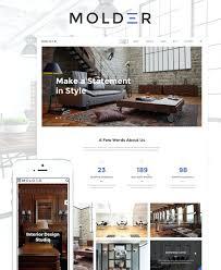 100 Home Design Websites House Website Website Custom Surrey House