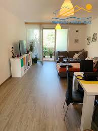 wohnzimmer immobilien schwab franz