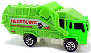 Recycling Truck – 80mm – 1992-2001 | Hot Wheels Newsletter 124 Diecast Alloy Waste Dump Recycling Transport Rubbish Truck 6110 Playmobil Juguetes Puppen Toys Az Trading And Import Friction Garbage Toy Zulily Overview Of Current Dickie Toys Air Pump Action Toy Recycling Truck Ww4056 Mini Wonderworldtoy Natural Toys For Teamsterz Large 14 Bin Lorry Light Sound Recycle Stock Photo Image Of Studio White 415012 Tonka Motorized Young Explorers Creative Best Choice Products Powered Push And Go Driven 41799 Kidstuff Recycling Truck In Caerphilly Gumtree