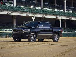 100 Patriot Truck Best 2019 Dodge Exterior Car Review 2019 Car 2019