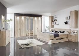 schlafzimmer in eiche sägerau nachbildung