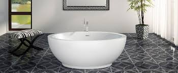Sherle Wagner Italy Sink by Chromatherapy U0027 Color Therapy Tub Unveiled At Sherle Wagner Lcdq
