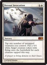 Shadowborn Apostle Deck Modern by The Modern Mage The Mythics And Rares Of The First 100 Spoiled