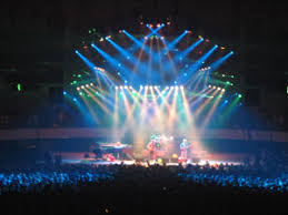 Phish Bathtub Gin Chords by Mr Miner U0027s Phish Thoughts Blog Archive In Case You Missed It