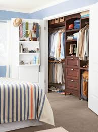Vanity Allen Roth Closets New Closet Systems And In Organizer