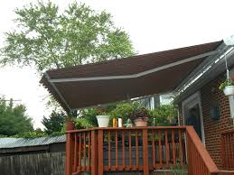 Deck Awning Retractable Retractable Awnings A Awning Co Roof Mount ... Outdoor Marvelous Retractable Awning Patio Covers For Decks All About Gutters Deck Awnings Carports Rv Shed Shop Awnings Sun Deck A Co Roof Mount Canopy Diy Home Depot Ideas Lawrahetcom For Your And American Sucreens Decor Cozy With Shade Pergola Design Magnificent Build Pergola On Sloped Shield From The Elements A 12 X 10 Sunsetter Motorized Ers Shading San Jose