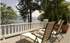 Lake George Inns And Bed And Breakfasts Near The Village And In