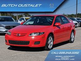 100 Craigslist New Orleans Cars And Trucks For Sale Under 5000 In LA 70117 Autotrader