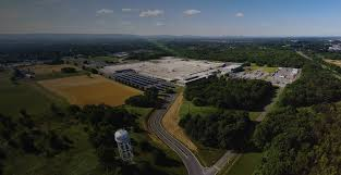 Hagerstown Site | Volvo Group Named In Honor Of One Mack Trucks Founders John Jack M And Volvo Move Transmission Manufacturing On Twitter If You Are Hagerstown Md Come See The Brings Axle Production To Powertrain Plant Truck News Museum Latest Information Cit Llc Unveil Ride For Freedom Militarytribute Trucks V 8 Pulls Farmington Pa 63017 Hot Semi Youtube Careers Nace Update