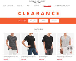Banana Republic Factory EXTRA 40% Off Everything, Exp 5/7 ... Sales Tax Holiday Coupons Bana Republic Factory Outlet 10 Off Republic Outlet Canada Coupon 100 Pregnancy Test Shop For Contemporary Clothing Women Men Money Saver Up To 70 Fox2nowcom Code Bogo Entire Site 20 Off Party City Couons 50 Coupons Promo Discount Codes Gap Factory Email Sign Up Online Sale Banarepublicfactory Hashtag On Twitter Extra 15 The Krazy Free Shipping Codes October Cheap Hotels In Denton Tx