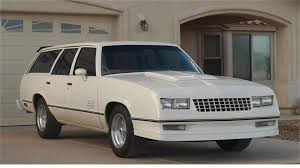 100 Craigslist Tucson Cars Trucks By Owner At 13750 Would This Custom 1979 Chevy Malibu Wagon Be Super To Sport