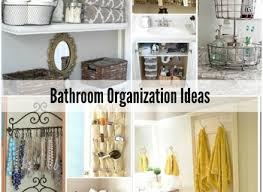 Over The Door Bathroom Organizer Walmart by Over The Door Bathroom Organizer Walmart Home Design Ideas Realie