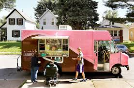 100 Where To Buy A Food Truck On Wheels Trend Thats Taking Off Local News Qctimescom