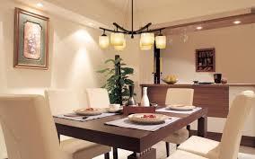modern kitchen chandeliers pendant lighting lowes kitchen