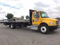 Freightliner Trucks In Bakersfield, CA For Sale ▷ Used Trucks On ... Dtna Unveils Dd8 Engine For Mediumduty Lineup Transport Topics Img17611839__1508jpeg Medium Duty Freightliner Creational Chassis Truck And A Horse Begins Production On New Sd Duty Work Transfer Dump Truck And Trucks For Sale Also Bottom As Freightliner Box Van Truck For Sale 1309 Heavy Sale We Sell New Lovely Box In Nc 7th Pattison V 30 02 Front Angle 01_1508192677__5472jpeg M2 Wchevron Model 1016 Medium Duty Wrecker The Vocational Severeduty 114sd