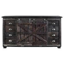 Dresser Couplings Style 65 by Dark Brown Tv Stand Target