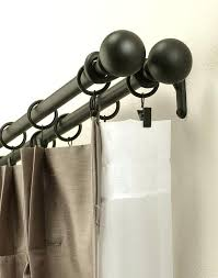Sound Reducing Curtains Australia by Blinds At Target Blinds Curtains Roman Shades Target Blinds Blinds