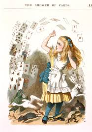 Anthropomorphism In Alice's Adventures In Wonderland - The British ... Beauty And The Beast Barnes Noble Colctible Edition Youtube Best 25 Alice In Woerland Book Ideas On Pinterest Woerland Books Alices Adventures In Other Stories Hashtag Images Herbootacks July 2016 Christinahenrynet Barnes Noble Shebugirl Alice In Woerland Looking Glass Carroll Pink Hardback Gilded Les Miserables