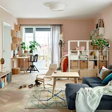 100 Interior Design For Studio Apartment How To A And Create A Smart And