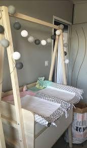 spot chambre chambre bébé évolutive baby vox collection spot baby à l honneur