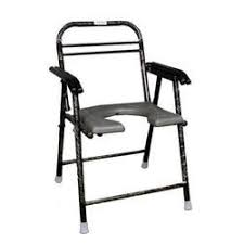 commodes at best price in india