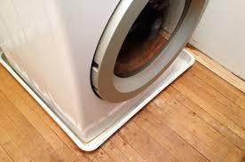Whirlpool Ice Maker Leaking Water On Floor by Washing Machine Repairs