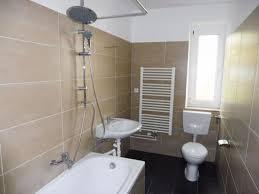 3 zimmer küche bad renovierte altbauwohnung in hof zu