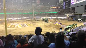 Gravedigger Monster Jam Phoenix 2015 - YouTube Arizona Mama Monster Jam Rocked Dtown Phoenix Saturday Night Results Page 16 Photos Gndale February 3 2018 9 Jester Truck Thunder Tickets 360841bigfootblue3qtrrear Bigfoot 44 Inc Coming To University Of Stadium Wildflower Youtube S Az At Of Gta 5 Imponte For San Andreas 100 Show Event Alert 4 Wheel Jamboree Trucks Hit Uae This Weekend Video Motoring Middle East