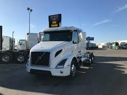 Inventory Items Archive - Beaver Truck Centre Used 2014 Lvo Vnl630 Tandem Axle Sleeper For Sale In Tx 1082 1997 Wg42t Salvage Truck For Sale Auction Or Lease Port Jervis 2015 Vnl64t780 2418 Semi Volvo By Owner 2018 Vhd64f200 1159 Pioneers Autonomous Selfdriving Refuse Truck Used Fh16 Dump Trucks Year 2011 Price 65551 For Sale Mtd New And Rub Classifieds Opencars News Macs Huddersfield West Yorkshire Trucks In Peterborough Ajax On Vnm Vnl Vnx Vhd