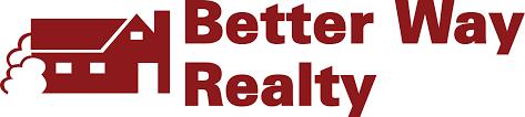 100 Marasco Homes Joe Better Way Realty SELLS New By Cerrone