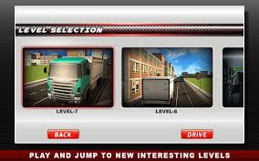 Road Truck Simulator 3D Games - Revenue & Download Estimates ... Log Truck Simulator 3d 21 Apk Download Android Simulation Games Revenue Timates Google Play Amazoncom Fire Appstore For Tow Driver App Ranking And Store Data Annie V200 Mod Apk Unlimited Money Video Dailymotion Real Manual 103 Preview Screenshots News Db Trailer Video Indie Usa In Tap Discover Offroad Free Download Of Version M Best Hd Gameplay Youtube 2018 Free