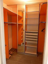 petit dressing chambre chambres et dressing atelier bozonnet