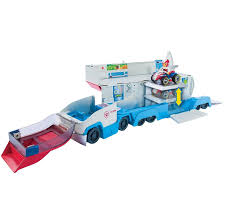 Amazon.com: New Paw Patrol Paw Patroller Transporter Truck Hauler ... Uhaul Moving Storage Of Joplin 2521 E 7th St Mo 64801 Penske Truck Rental 5411 Main Spring Hill Tn 37174 Ypcom Hogan Leasing Fulton 5034c County Road 306 How To Make Money With Straight Cargo Van Shipments Reviews When You Comin Back Red Ryder Mark Medoff Amazoncom New Paw Patrol Patroller Transporter Hauler Dell Ink Coupons Printable Td Bank Coupon 3n2 Sports Codes Buffalo Wagon Albany Ny Wsau 141 Grand Ave Schofield Wi Snapfish In Store Pickup Code