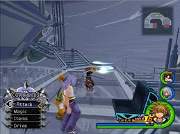 Halloween Town Keyblade by Castle That Never Was Kingdom Hearts Wiki Fandom Powered By Wikia