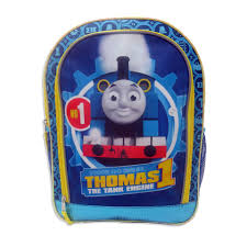 Thomas The Tank Engine Bedroom Decor by Thomas U0026 Friends Thomas The Tank Engine Backpack With Side Mesh
