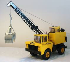 EARLY TONKA TOYS MIGHTY TONKA MOBILE CRANE TRUCK 60's V RARE MINT ... The Difference Auction Woodland Yuba City Dobbins Chico Vintage Tonka Turbo Diesel Crane Truck And 41 Similar Items Metal Toy In Southsea Hampshire Gumtree Cstruction Trucks For Kids Unboxing Playtime Classic Funrise Steel Mighty Walmartcom Quarry Dump Pressed Mobile Drag Line Clam Bucket Xmb Unmarked Gray