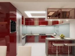 100 Home Design Project Customized Interior Execution S From