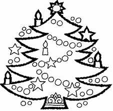 Full Size Of Coloring Pagesfree Christmas Pages For Kids Printable Tree Large