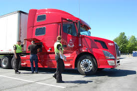 100 Jackson Truck And Trailer Results From 2015 Operation Safe Driver Campaign Revealed Fleet Owner